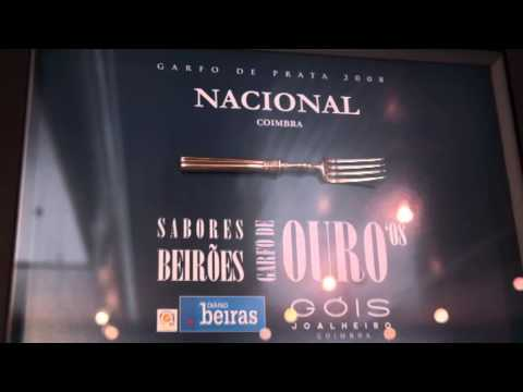 Cartes de restaurant from YouTube · Duration:  2 minutes 22 seconds