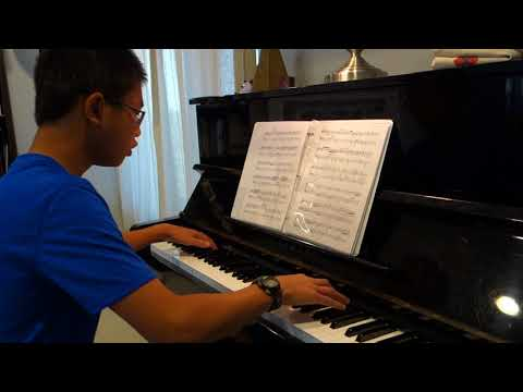 Perfect By Ed Sheeran Arranged by the Piano Guys