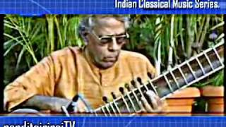 Indian Classical Music Series.mpg