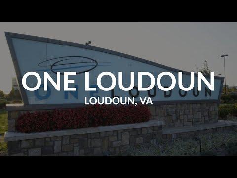 One Loudoun | Loudoun, VA