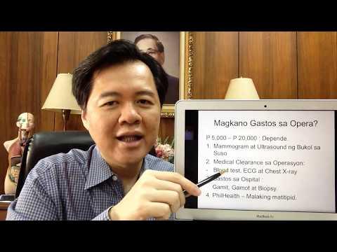 Lalaki nanghipo ng studyante sa UV Express from YouTube · Duration:  5 minutes 12 seconds