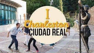 I Charleston Ciudad Real