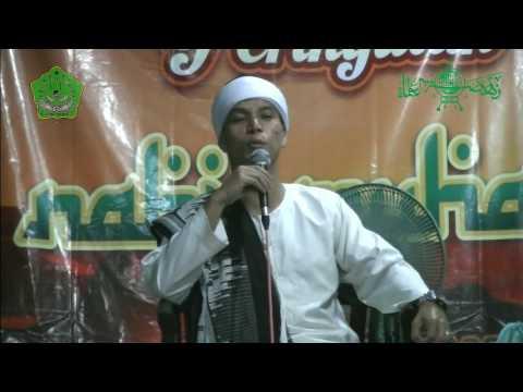 Ceramah Kang Babas Buntet   #01