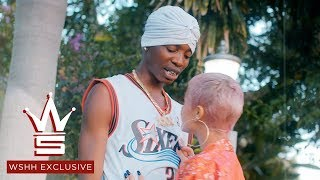 "Gambar cover Soldier Kidd ""Thug Cry"" (WSHH Exclusive - Official Music Video)"