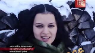 ОБЗОР СОЦИАЛЬНЫХ СЕТЕЙ. Русалина ПОЛЯКОВА