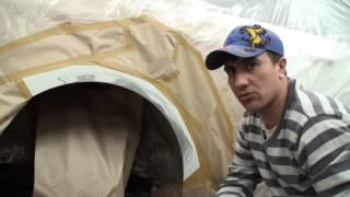 видео Ремонт крыльев автомобиля, замена, покраска переднего и заднего крыла в Москве