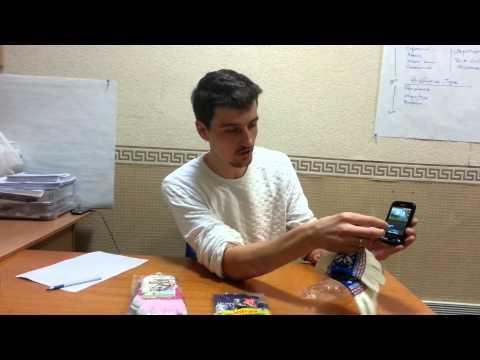 Купить перчатки для сенсорных экранов iGloves в Москве