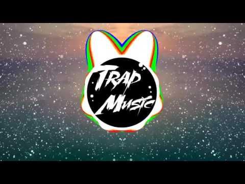 Redfoo New Thang Retwerk Remix