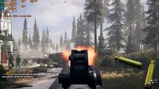 Far Cry 5 Gameplay GT 630 2GB