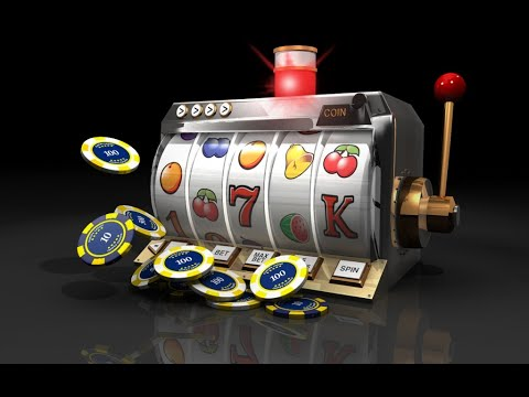 список казино онлайн деньги - казино онлайн игры в интернет казино за деньги и даром без платежей