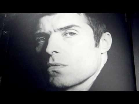 Liam Gallagher - For What It's Worth (Lyric Video)