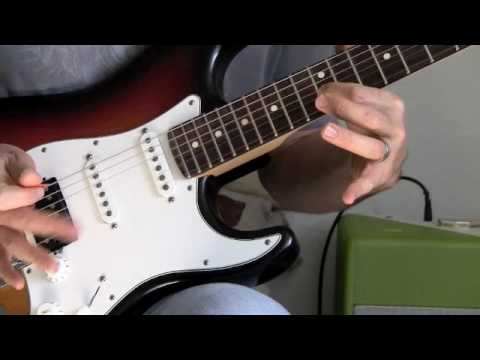 Learning Country Guitar : learn country and rock techniques guitar hybrid picking tips guitar lesson pt 1 youtube ~ Hamham.info Haus und Dekorationen
