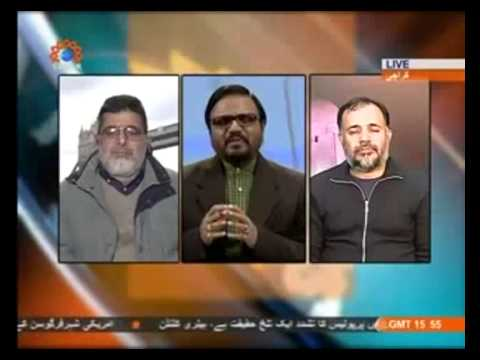 Creation of ISIS is an conspiracy against Muslim World  Faisal Muhammed