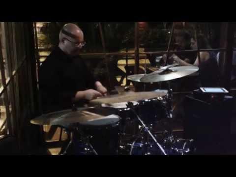 Estate - Jazz Instrumental Mix : Cafe Restaurant Background Music