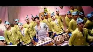 ShahRukh Khan Sushmita Sen Zayed Amrita