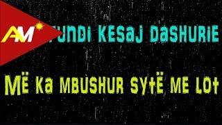 Loli Loka ft. Franko - Mori fund (Ale Lej Lej Official Lyrics Video)