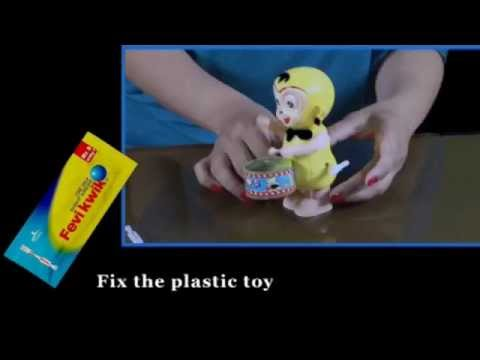 Instant Epoxy Adhesive, Super Glue, Cynaocrylate, Adhesive