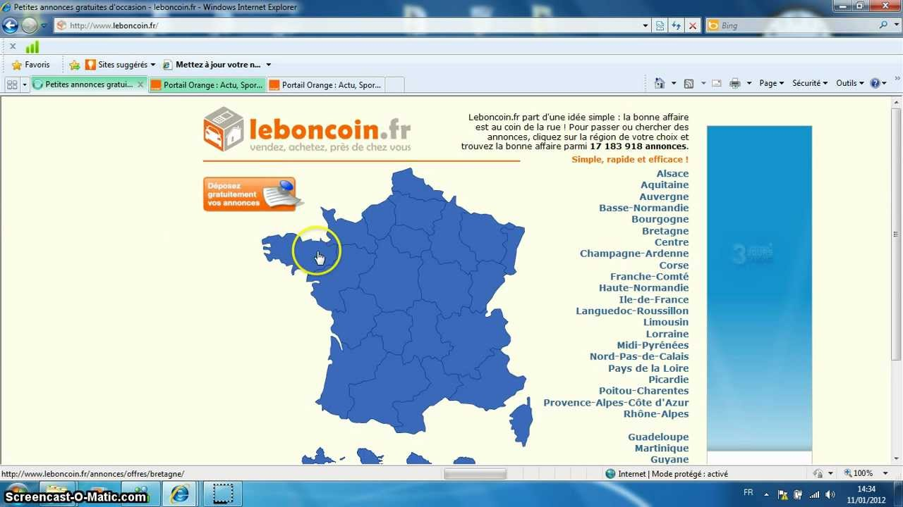 Top le bon coinavi youtube with le bon coin meuble tv ile - Le bon coin meuble tv ile de france ...