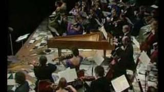 Messiah - Handel ( 2 )