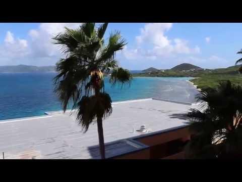 Sugar Bay Resort And Spa St.Thomas~Nov.2014 (Holiday Vacation w/hubby)