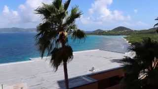 Sugar Bay Resort And Spa St.Thomas~Nov.2014 (Holiday Vacation w/hubby)(I wanted to show the many people out there an updated video on the beautiful Sugar Bay Resort and Spa with the Upgraded Ocean View Rooms. They are in ..., 2014-12-11T07:14:47.000Z)