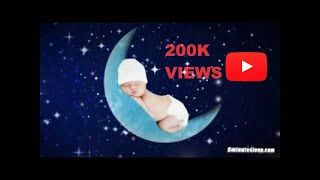Baixar Colicky Baby Sleeps To This Magic Sound   White Noise 10 Hours   Soothe crying infant360p