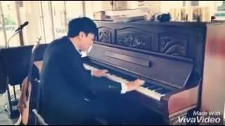 Mùa Đông Năm Ấy - Độc tấu Piano