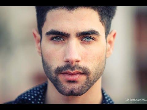 Attract Arab Men || Su...