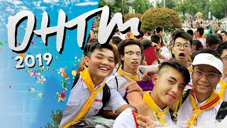 Download Dhtm Marian Days 2018 MP3, MKV, MP4 - Youtube to