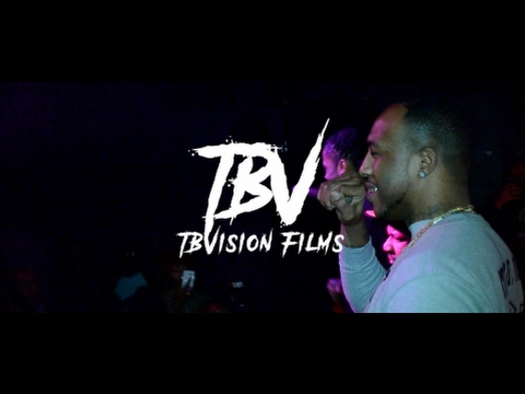 WISH YOU NEVER - TWIN GEE | video by: TBVision Films