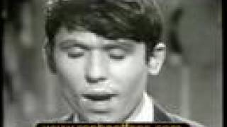 RAPHAEL Yo soy aquel. Eurovisión 1966  ...