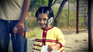 Download Hindi Video Songs - Gauri Birthday  Song ........