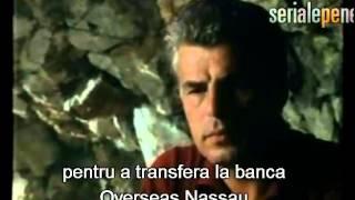 La Piovra  Sezon 3  Episod 4