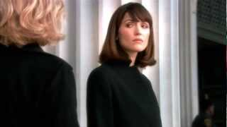 Damages Season 5 Official Trailer