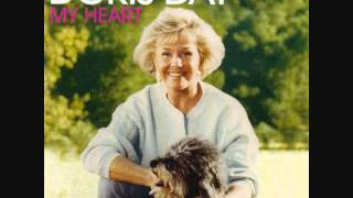 Doris Day - Hurry! It's lovely up here New Album My Heart 2011