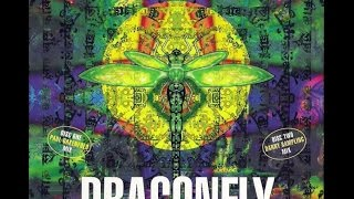 Dragonfly - A Voyage Into Trance (CD1 - Mixed By Paul Oakenfold)