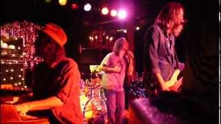 Watch Blind Melon Sometimes video