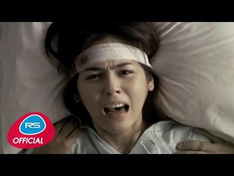 เสียงหัวใจวันไร้เธอ : ปาน ธนพร | Official MV
