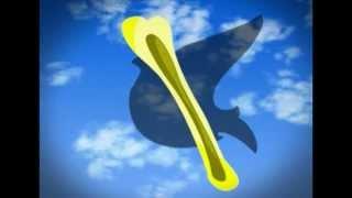 Почемучка - анимационный развивающий сериал для детей. Серия 1