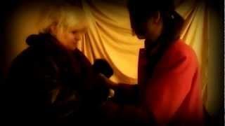 "Hetalia Cosplay -- ""Frozen"" :: Part IV (Sun & Moon)"