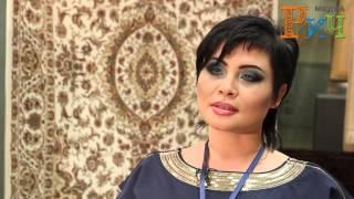 Бутик персидских ковров