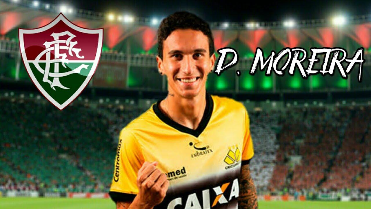 Melhores Lances De Luciano Pelo Corinthians Panathinaikos E Leganes Reforcos Do Fluminense Youtube