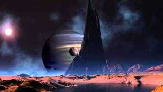 Ambient Moon Jazz House Trance Youtube Sounds By PunxSkullX