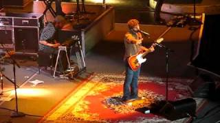 Billy Currington Pretty Good at Drinkin 39 Beer Live.mp3