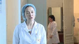 видео 32 forever стоматология отзывы