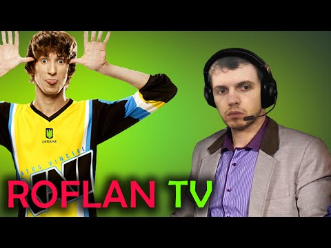 Na`Vi. Dendi - We are electric! The Manila Major 2016