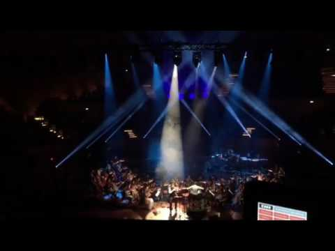 WATERWORKS: Baltic Sea Philharmonic and Mikhail Simonyan