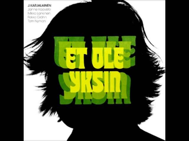 j-karjalainen-mennyt-mies-lyrics-apufanta