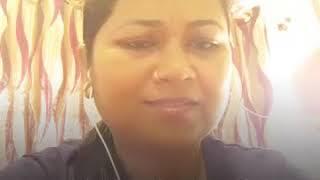 Lekar hum deewana dil (Karaoke 4 Duet)