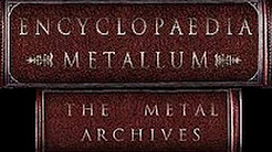 Metal Archives is Cancer